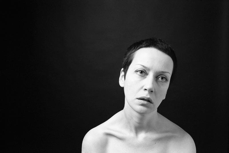 Lana Felina by Héctor Freijanes, 2012